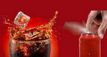 เครื่องดื่ม ใส่น้ำตาล แต่งกลิ่นและสี..คิดดีๆก่อนเลือกดื่ม!!