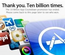 App iPhone/iPad แพงที่สุดบน App Store ราคาเท่าไหร่?
