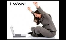 6 เคล็ดลับความสำเร็จของนักธุรกิจ