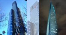 ยอดฮิต 'ชมวิว' ตึกสูง