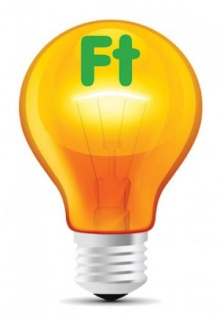 ค่า เอฟที ที่พูดถึงค่าไฟฟ้าคืออะไร