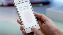 รู้จัก Touch ID Sensor เซ็นเซอร์ตรวจสอบลายนิ้วมือของ iPhone 5S