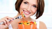 ลดความอ้วน ด้วยอาหาร 3 ประเภทที่กินแล้วไม่อ้วน