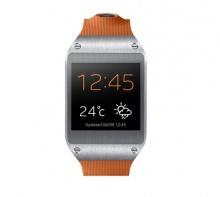 ราคา Galaxy Gear นาฬิกาข้อมือไฮเทค ในไทยอยู่ที่ 8,900 บาท !!