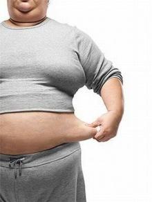 การดื่มน้ำผลไม้กระป๋อง น้ำหวานรสชาต่างๆ ,สมุนไพร น้ำอัดลม ทำให้อ้วนได้อย่างไร ??