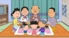 การ์ตูนวาดมือญี่ปุ่นที่ฉายทีวีนานที่สุดในโลก จะเปลี่ยนเป็นการ์ตูนดิจิทัลเต็มรูปแบบ