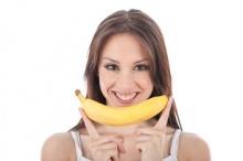 กินกล้วยวันละ 2 ผล เกิดประโยชน์มหาศาล