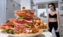วิธีเพิ่มน้ำหนัก อย่างมีสุขภาพดี