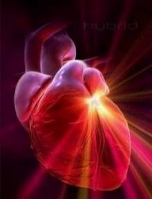 เดินไวๆ  ก็กระตุ้นหัวใจให้แข็งแรงได้
