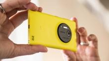 ตัวอย่างไฟล์ภาพ RAW จากกล้อง Nokia Lumia 1020 ดาวน์โหลดไปดูได้เลย!