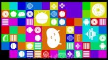 Android 4.4 KitKat มือถือต่างๆจะอัพเดทได้ตอนไหน?
