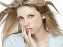 เครียดแล้วมีกลิ่นปากแก้ไขอย่างไร?