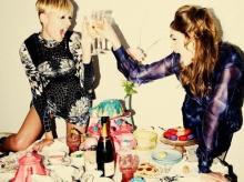 สาวปาร์ตี้ vs สาวติดบ้านคุณเป็นแบบไหนกันแน่!?