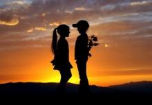 เรื่องจริงเกี่ยวกับความรัก