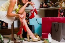 กรรมวิธีทำความสะอาดเก็บรักษา รองเท้าคู่โปรดของคุณ
