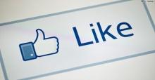20 เหตุการณ์สำคัญ บนเฟซบุ๊กของคุณ