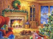 ต้นกำเนิด คริสต์มาส