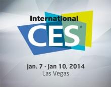 CES 2014 : แนวโน้มเทคโนโลยีที่จะเกิดขึ้น
