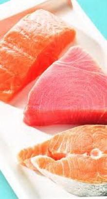 ปลาทะเล ปลาน้ำจืด กินชนิดไหนดีกว่ากัน