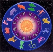 ดูดวง ระหว่างวันที่ 8 ถึง 14 กุมภาพันธ์ 2557โดย อ.อุลกมณี