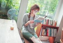 5 ข้อห้าม ในการเรียนภาษาอังกฤษ