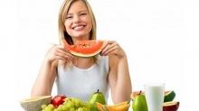 เลือกทานอย่างไร..ถ้าคุณมีน้ำหนักส่วนเกิน