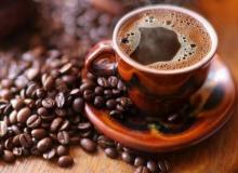 กาแฟดื่มมากเสี่ยงโรคซึมเศร้า