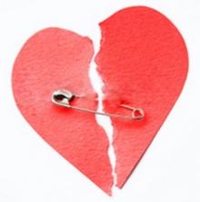 ทำไมความรักถึงจืดจาง ไปอย่างรวดเร็ว