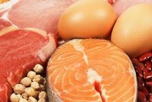อาหารสุขภาพที่อาจทำให้คุณอ้วน