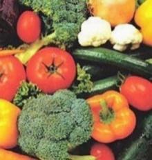ทานผักแกล้มเหล้า ลดอันตรายจากการดื่ม