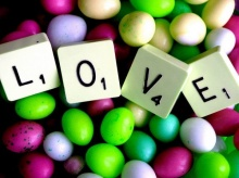 คำคมความรัก