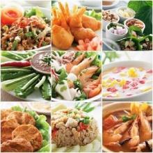 เผยอาหารไทย 22 ตำรับ สู้มะเร็ง