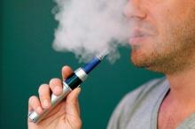 เตือนภัย′บุหรี่ไฟฟ้า′ ยาเสพติดแปลงกาย