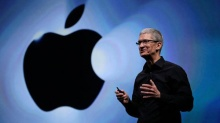 เพราะ Apple แพ้ให้กับ Android ไปแล้ว iPhone 6 จึงต้องดีกว่าและราคาถูก ?