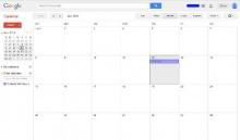 ลองดู! วิธีเพิ่มตารางฟุตบอลโลก2014ลง คอมพิวเตอร์-สมาร์ทโฟน-แทบเล็ตผ่านGoogle Calendar