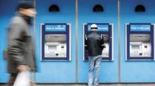 แก๊งฉกข้อมูลบัตร ATM รู้ทันภัยใกล้ตัว