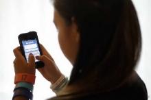 คุณเป็น 1 ในนี้หรือเปล่า ′10 อันดับพฤติกรรมของคนไทยที่ใช้ facebook′