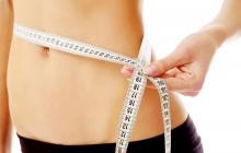 3 สูตรลดความอ้วน ฉบับชีวจิต