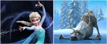 12 ความลับ ที่ถูกเปิดเผยออกมาจาก Frozen หนังการ์ตูนยอดฮิต