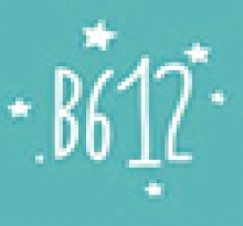 คนรักเซลฟี่ต้องโหลดแอพนี้!!!! B612