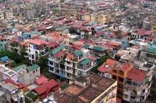 เผยรายชื่อ เมืองท่องเทียวที่ค่าใช้จ่าย ถูก และ แพง ที่สุดในโลก