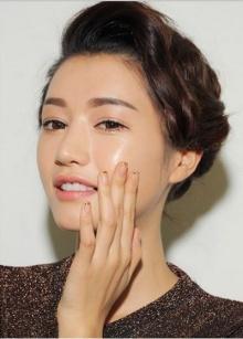3 ขั้นตอนเพื่อผิวสวยดูโกลวแบบสาวเกาหลี
