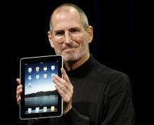ทำไม Steve Jobs ไม่ให้ลูกใช้ iPad ?