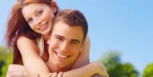 อยากให้รักกันมั่นคงต้องอ่าน…7 สิ่งที่คู่รักควรทำร่วมกัน