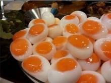 ไข่ต้มเก๋ๆน่ากินแบบนี้ ทำยังไง ไปดูกัน !
