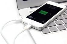 ผู้ใช้ Apple ระวังมัลแวร์สายพันธุ์ใหม่! ระบาดบน iOS และ OS X