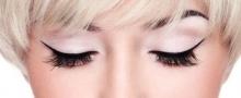 เพิ่มวอลลุ่มให้ขนตา แบบไม่ง้อขนตาปลอม