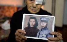 สุดซึ้ง! ยายตามหาสามีที่หายสาบสูญไปกว่า 77 ปี!