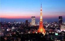 10 สุดยอดที่เที่ยวญี่ปุ่น ไม่ไปเหมือนไปไม่ถึง