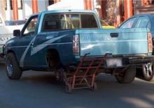 รวมสุดยอดการแก้ปัญหาเรื่องรถ ที่บอกเลยว่า ห่วยขั้นเทพ!
